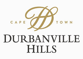 Durbanville hills Logo JPEG.jpg