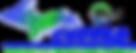 cuppad-logo.png