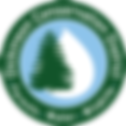dickinson-conservation-logo-highres.png