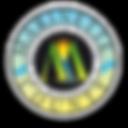 Marinette Logo.png