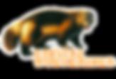 Logo-W Crivitz.png