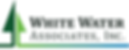 logo Whit waters Associates.png