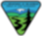 img-blm-logo.png