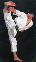 Hitoshi Kasuya