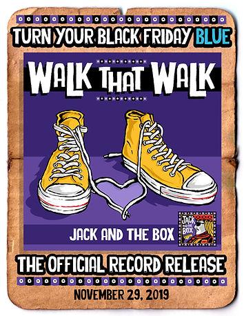 walk that walk-release-graphic.jpg
