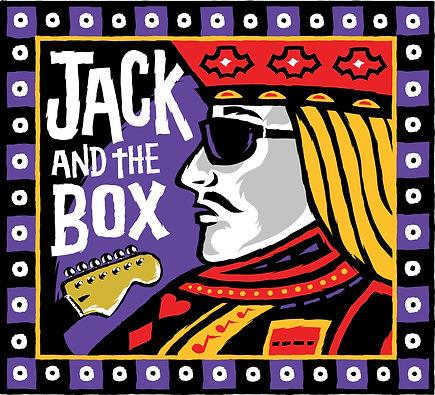 jack-box-square-300dpi.jpg