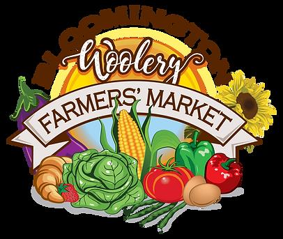 Summer Market LOGO.png