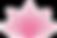 lotus_small_edited.png
