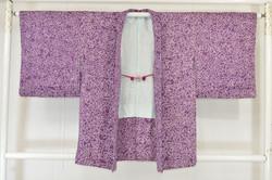 Vintage kimonojakke kr.749,-