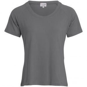 Charles  t-shirt 319,-  (N)