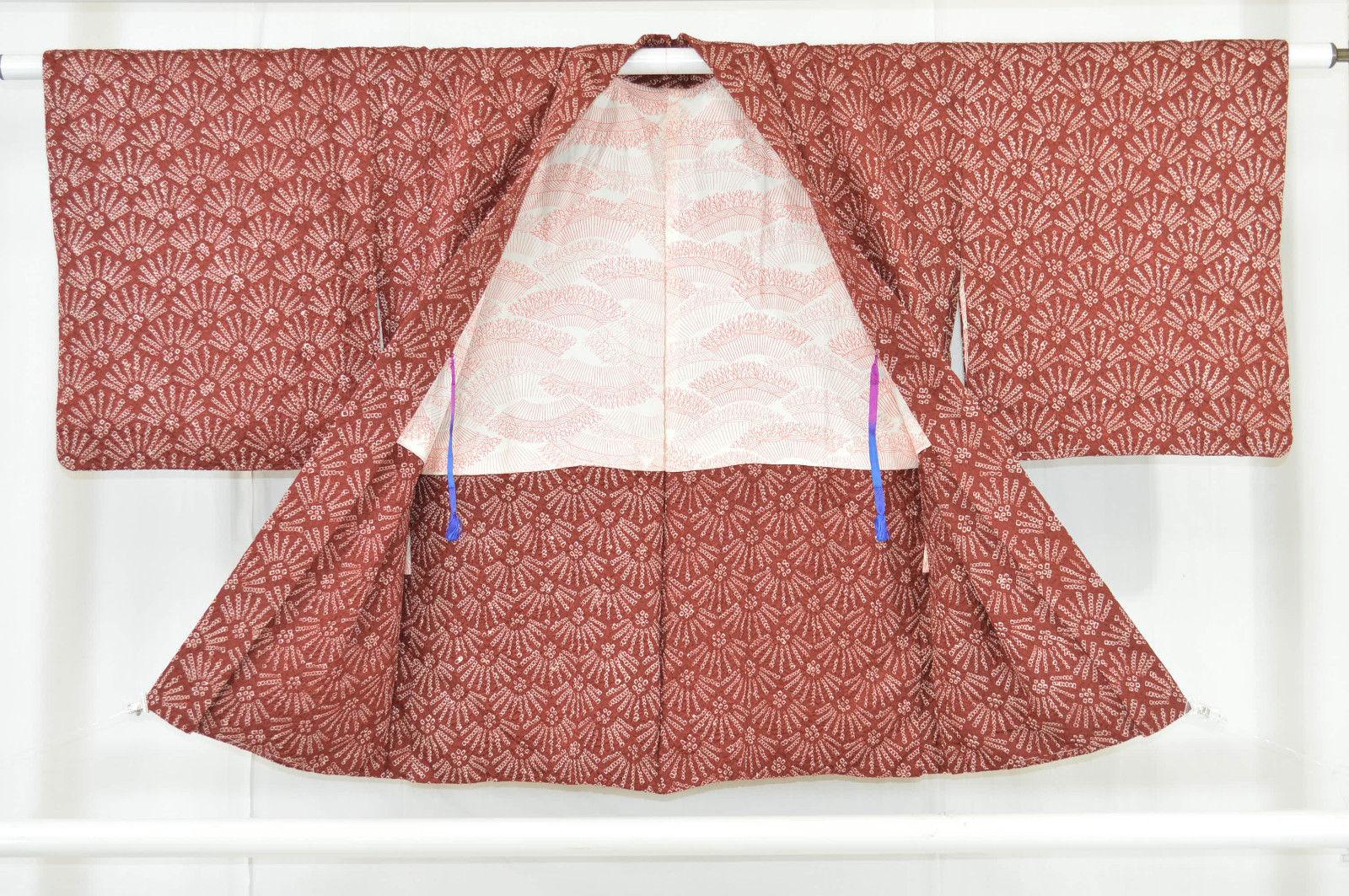 Kimonojakke kr.749,-