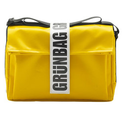 Carry_yellow_front