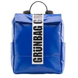 alden_backpack_blue1