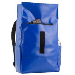 alden_backpack_blue3