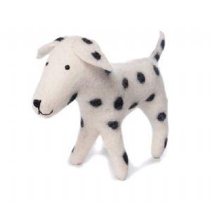 dotty-the-dalmatian-3061-p[ekm]300x299[ekm]