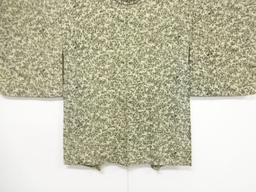 Vintage kimono jakke. 749,-