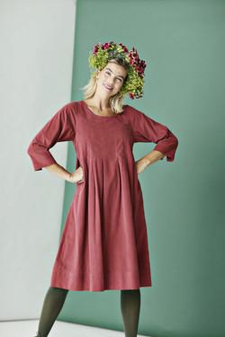 mc788c-rød-kjole-red-dress-mcverdi-4-600