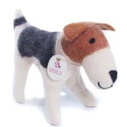 freddie-fox-terrier-2815-p[ekm]220x220[ekm]