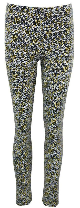 Zilch leggins kr.375,-