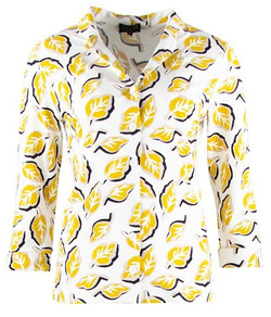 Skjorte jersey kr. 585,-