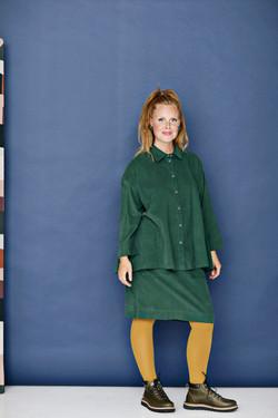 mc788f-nederdel-grøn-green-skirt-mcverdi