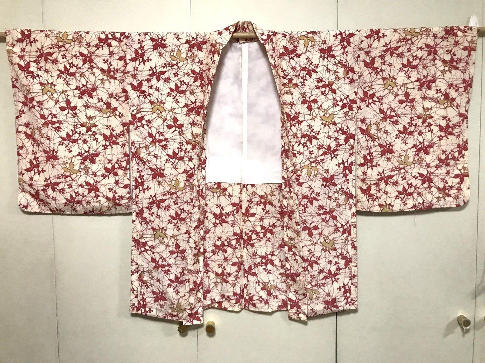 Elegant, kort jakke. 749,-