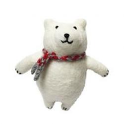 poddle-the-polar-bear-3068-p[ekm]220x220[ekm]