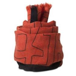 Margit K tørklæde 649,-