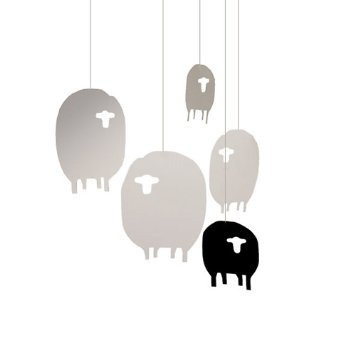 flensted-mobiles-nursery-mobiles-sheep-m