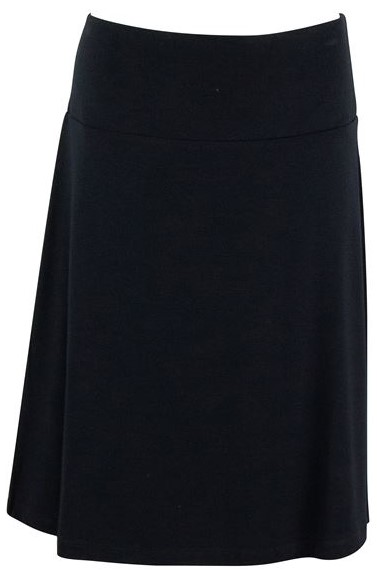 skirt-a-line-black-3368