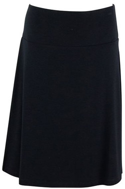 Jersey, nederdel kr.449,-