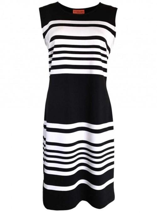Elegant kjole 1095,-