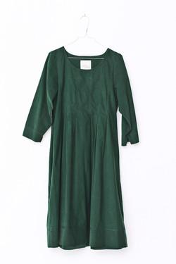 mc788c-grøn-kjole-green-dress-mcverdi-1.