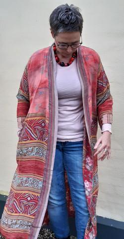Kimono kr.849,-
