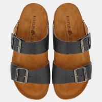 Sandal kr.529,-