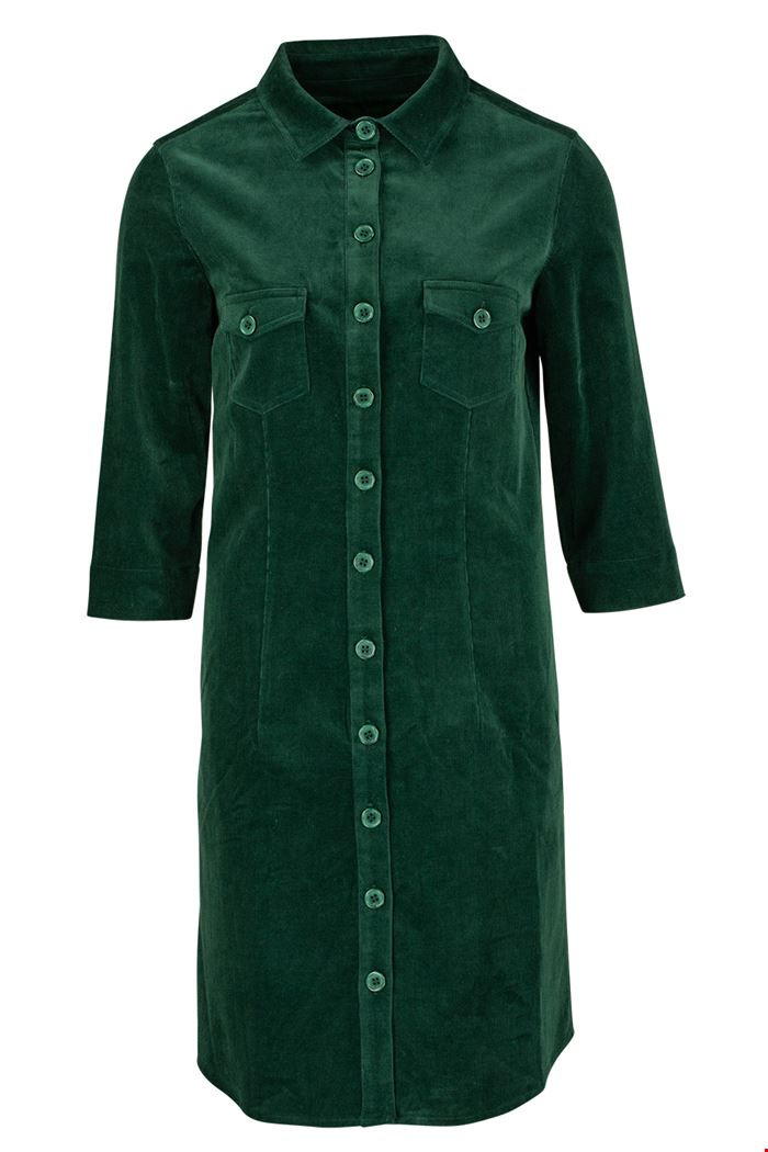 dress-buttons-forest-4154.jpg