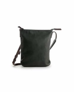 Harolds crossbag kr.869,- (NØ)