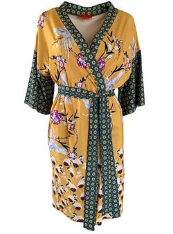 Kimono kr.995,- NU:597,-