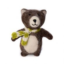 pebble-the-brown-bear-3067-p[ekm]220x220[ekm]