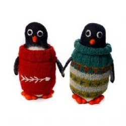dim-dim-the-penguin-3069-p[ekm]220x220[ekm]