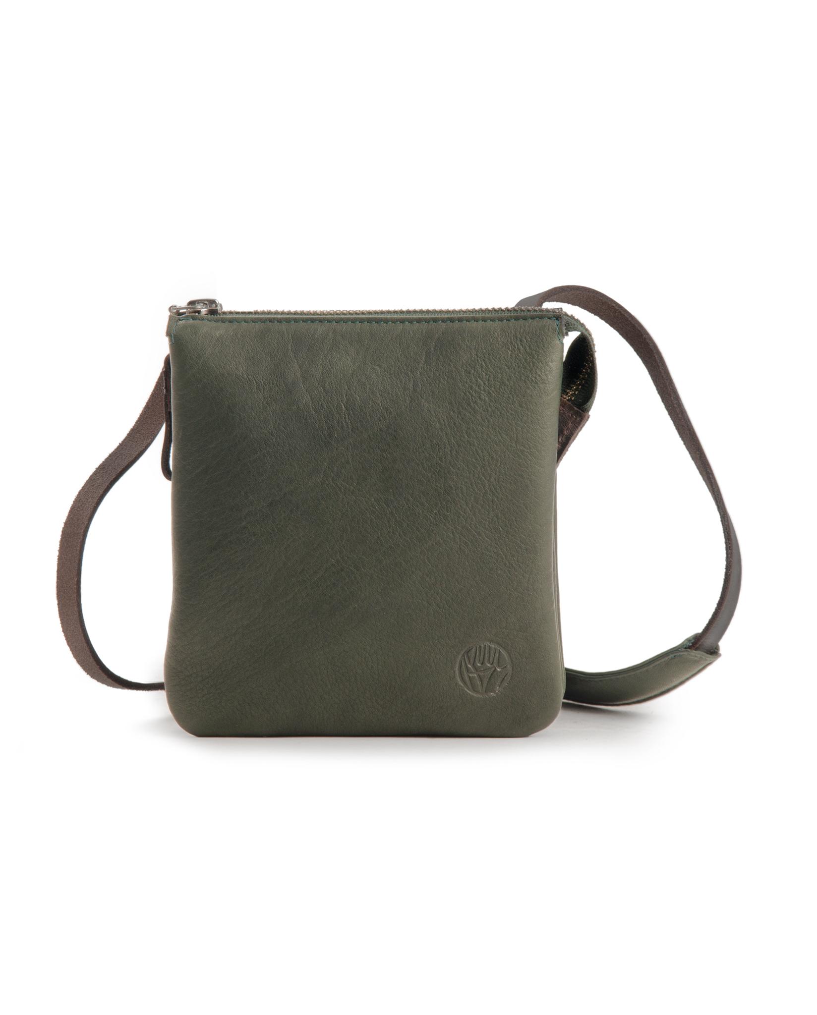 Harolds slingbag 659,- (NØ)
