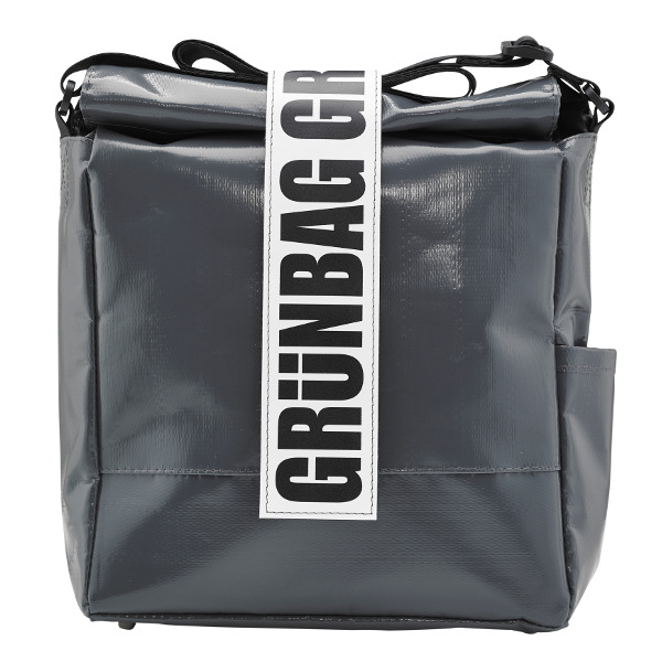 GRÜNBAG city