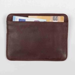 15002-4 Credit bagside