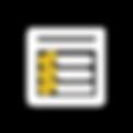 Icon_checklist_white.png