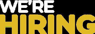 we're hiring.png