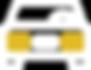 Icon_automotive_white.png