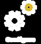 Cog representing configure