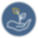 Icon_nurture.png