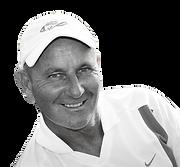 Noel Callaghan Tennis