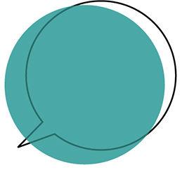 bubble-1.jpg